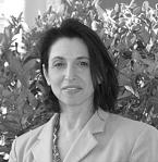 Annette Venditti
